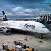 Lufthansa: Streiks statt Schlichtung?
