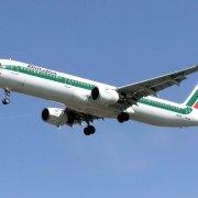 Delta bestätigt Interesse für Alitalia