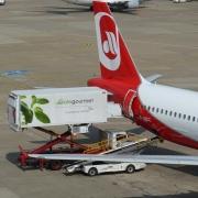 Gategroup übernimmt Lufthansa-Caterer LSG