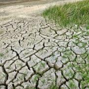 Klimaforscher sieht Tourismus am Scheideweg