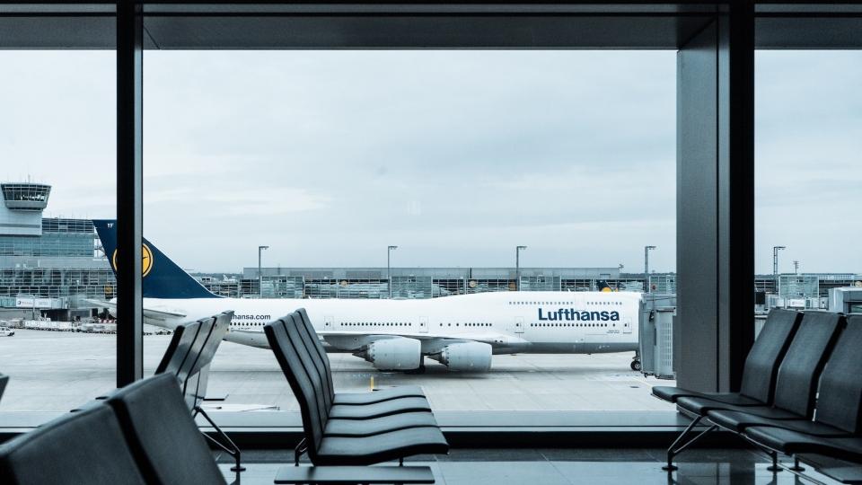 Lufthansa ändert Vielflieger-Programm