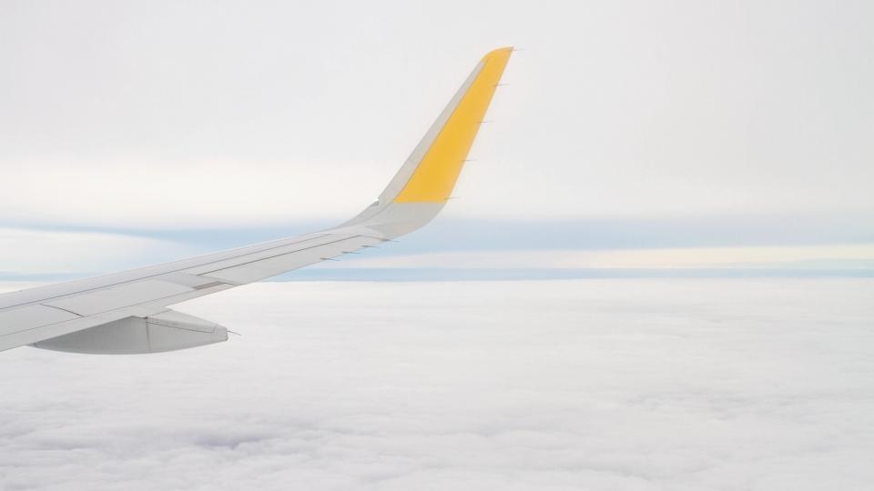 Lufthansa plant neue Billigmarke