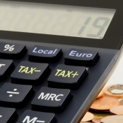 EU-Staaten fordern Besteuerung von Airlines