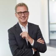 Deutsche Tourismusbranche wächst leicht