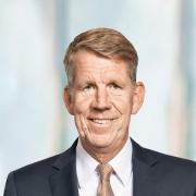 Vetrag von TUI-Chef Joussen wird verlängert