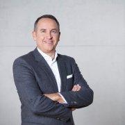 Oliver Wagner wird Geschäftsführer bei AirPlus
