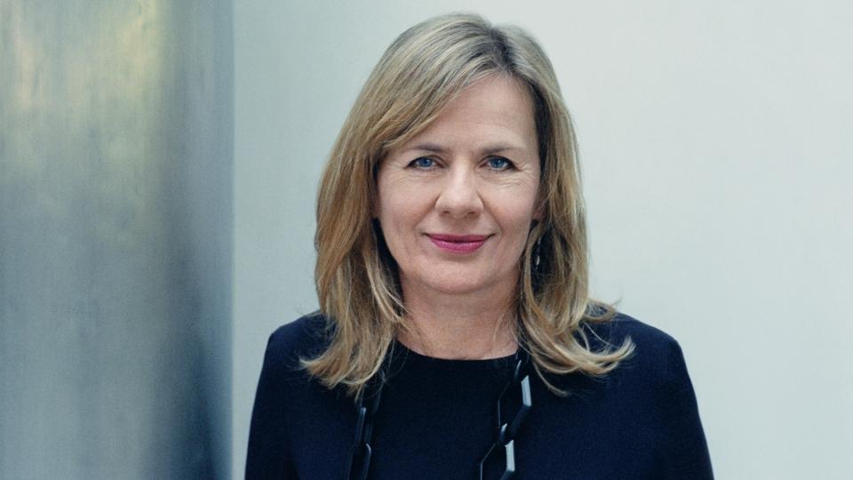 Bettina Leidl neue Präsidentin ICOM Österreich