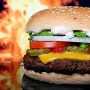 Burger King will weg aus der Billig-Ecke