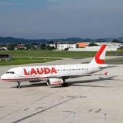 "LaudaMotion ""Under Control"""