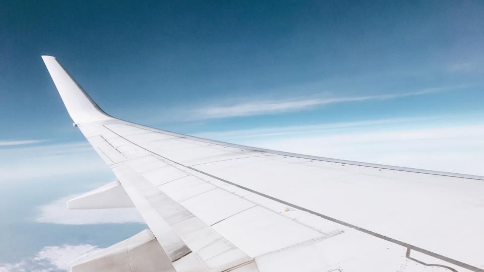 Airlines aus Gabun sind in der EU wieder erlaubt