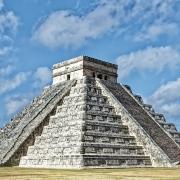 Maya-Bahnstrecke soll 2020 gebaut werden