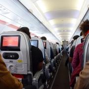 Passagierzahlen könnten sich verdoppeln