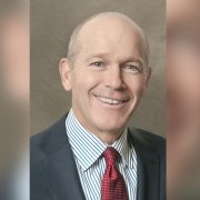 David L. Calhoun ist neuer Boeing-CEO