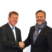 Partnerschaft: Allianz Travel und Columbus Reisen