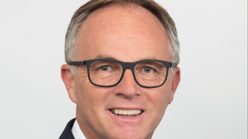 Neuer ÖVP-Tourismussprecher