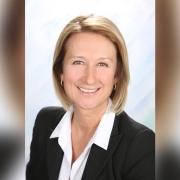 Allianz Travel verstärkt Team