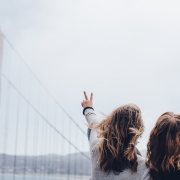 So wichtig sind Insta-Selfies für den Tourismus