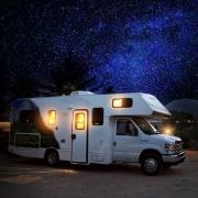 Das Camping-Ranking