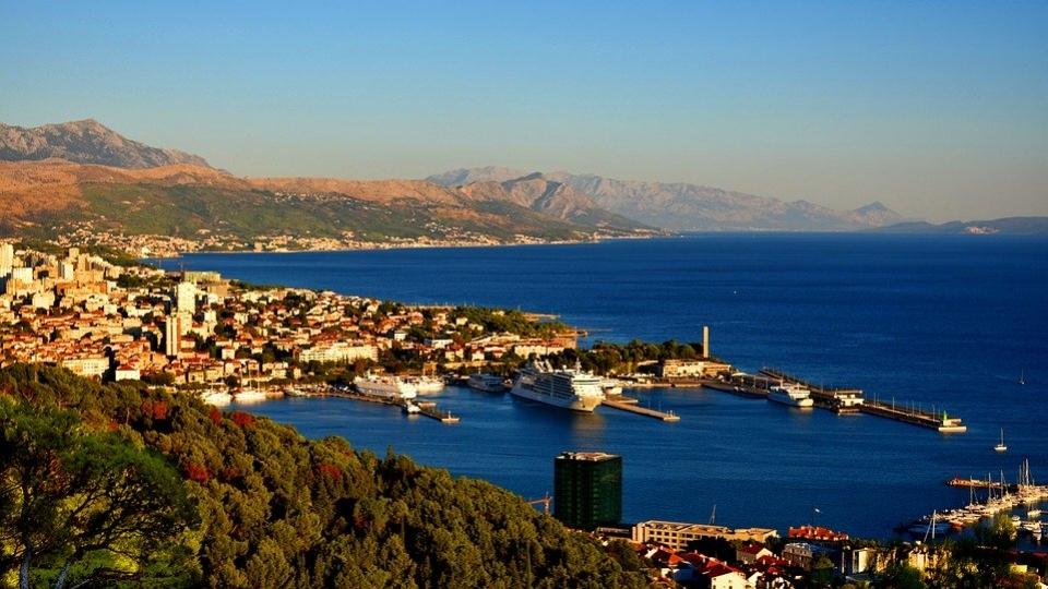 Bestes Jahr für Tourismusbranche in Kroatien