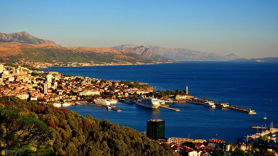 Einreiseerlaubnis mit Antigen-Schnelltests in Kroatien