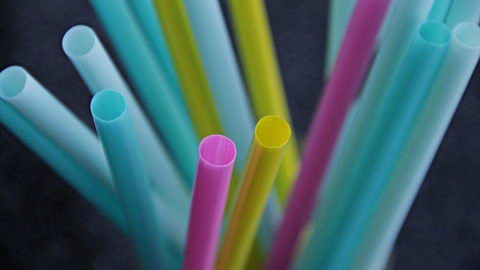 China sagt Einweg-Plastikartikeln den Kampf an