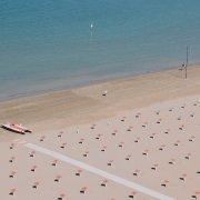 Rimini Italien